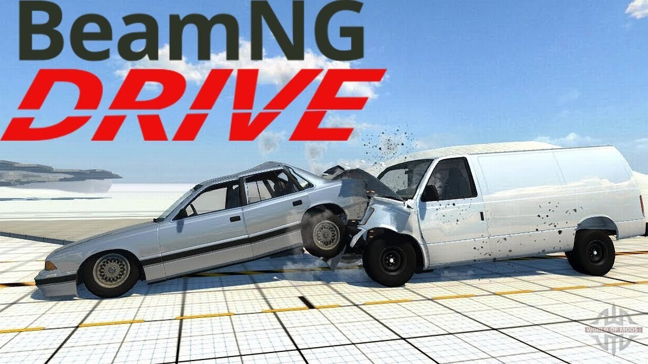 116-beamng-drive-system-requirements