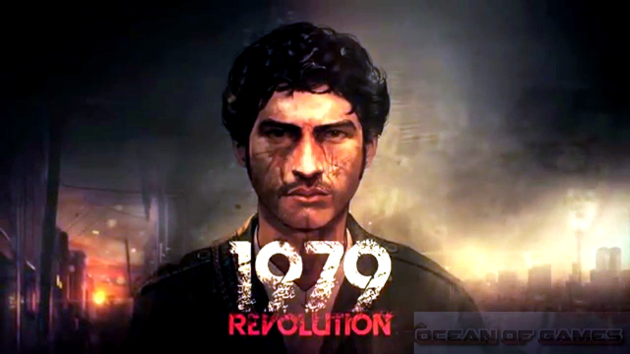 1979-Revolution-Black-Friday-Free-Download
