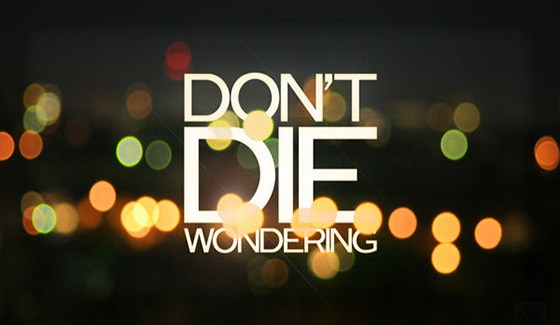 Türk Yapımı Steam Oyunu Don't Die !