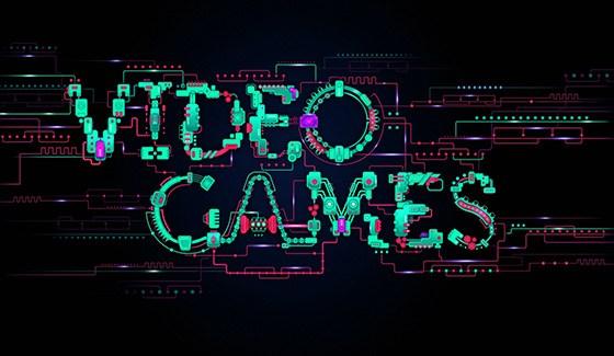 2017'De Çıkacak Olan En İyi 10 Açık Dünya Oyunu