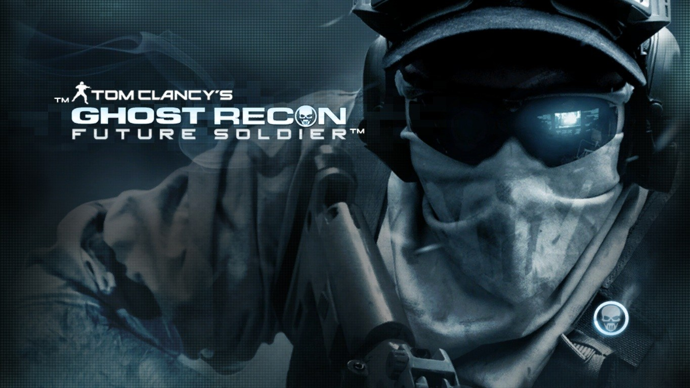 Tom-Clancy-s-Ghost-Recon1