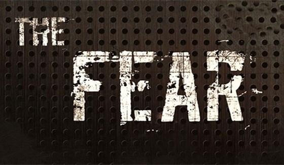 Türk Yapımı Bir Korku Oyunu