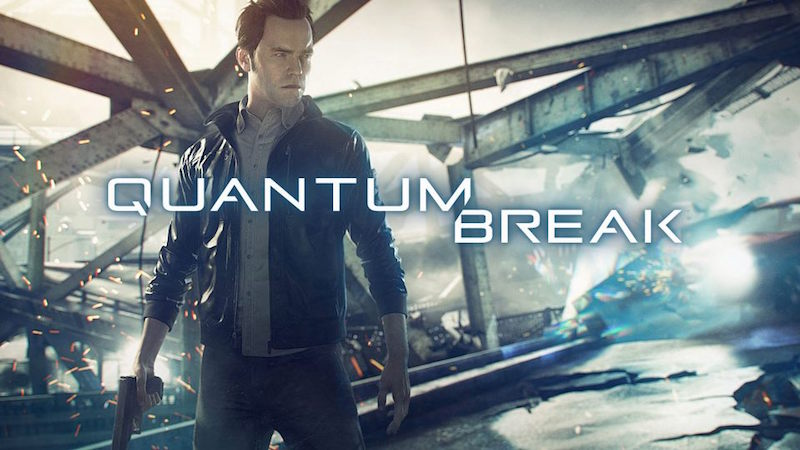 cover_art_quantum_break