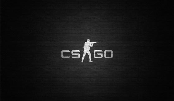 CS GO Bilginizi Ölçüyoruz #2