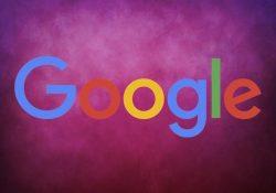 Google Yeni İşletim Sistemi Çıkartıyor