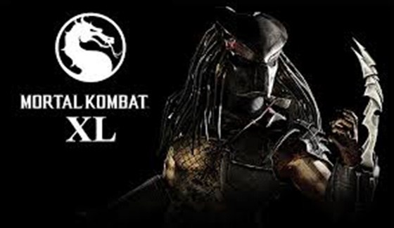 Mortal Kombat XL PC İçin Geliyor