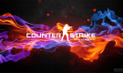 Rekabetçi Maçlar İçin Bilinmesi Gereken 10 Kod