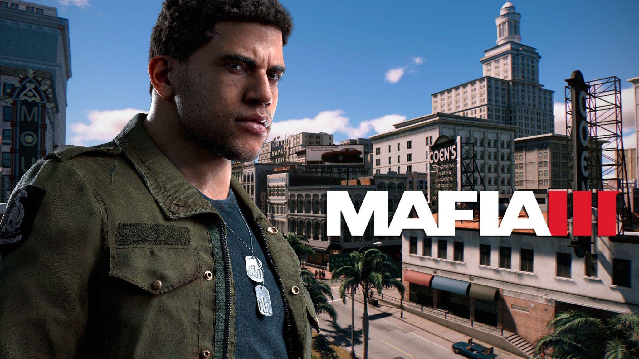 mafia-3-hd-2048x1152
