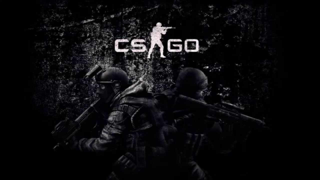 CS GO Oynamak İçin 5 Sebep