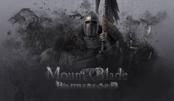Mount & Blade II: Bannerlord Oynanış Videosu Gamescom'da Yayınlandı