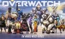 Overwatch Sezonu Bitiyor