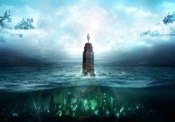 Bioshock: The Collection Yenilenmiş Hali!