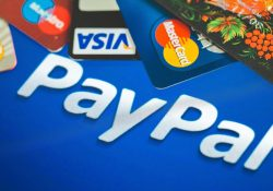 Paypal Alternatifi Oyunlarda Ödeme Yapma Yöntemleri