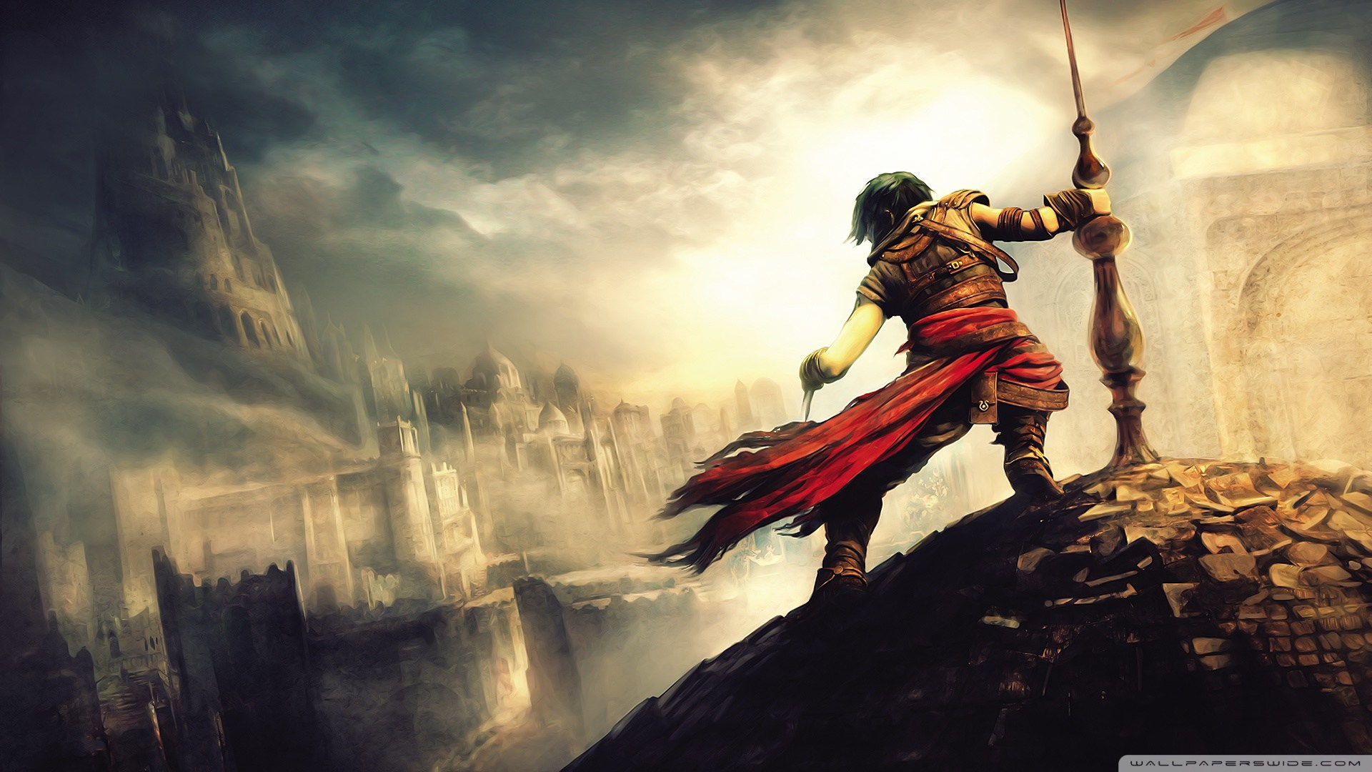 prince_of_persia_the_forgotten_sands_4-wallpaper-1920x1080