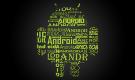 Az Bilinen Her Androidcinin Kullanması Gereken 3 Uygulama