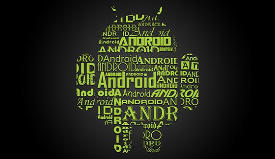 Android Telefonu Hızladındıran Yöntem