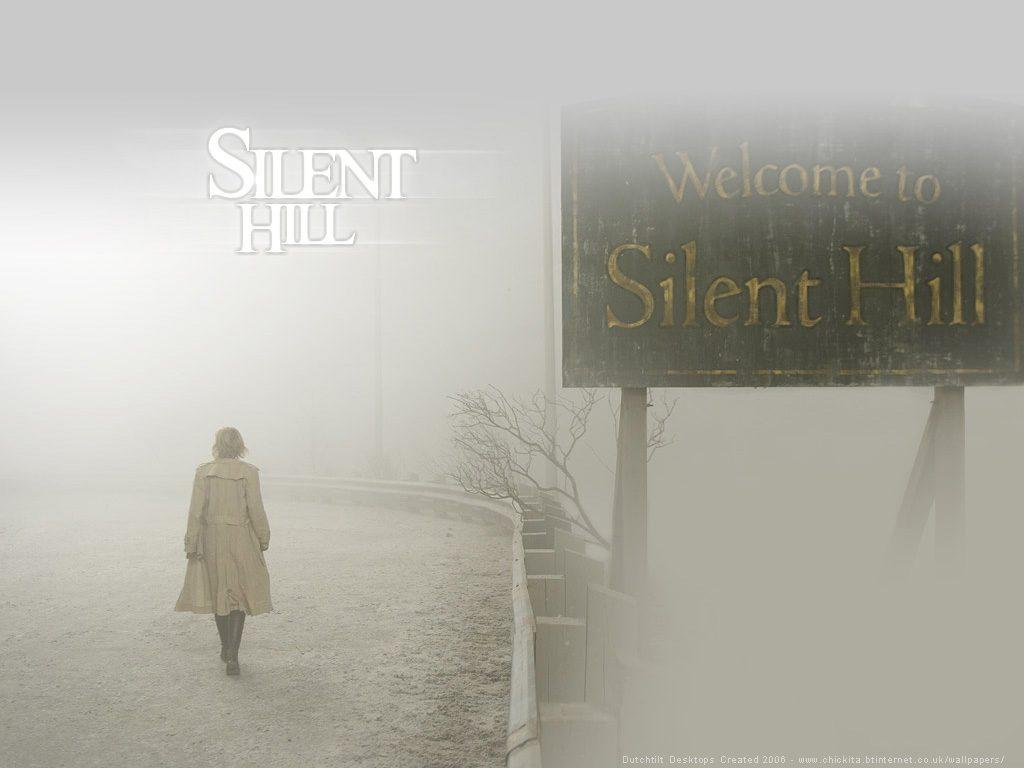 silent_hill_hd
