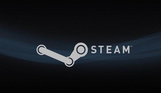 Steam'de En Çok Oyuncusu Olan 10 Oyun