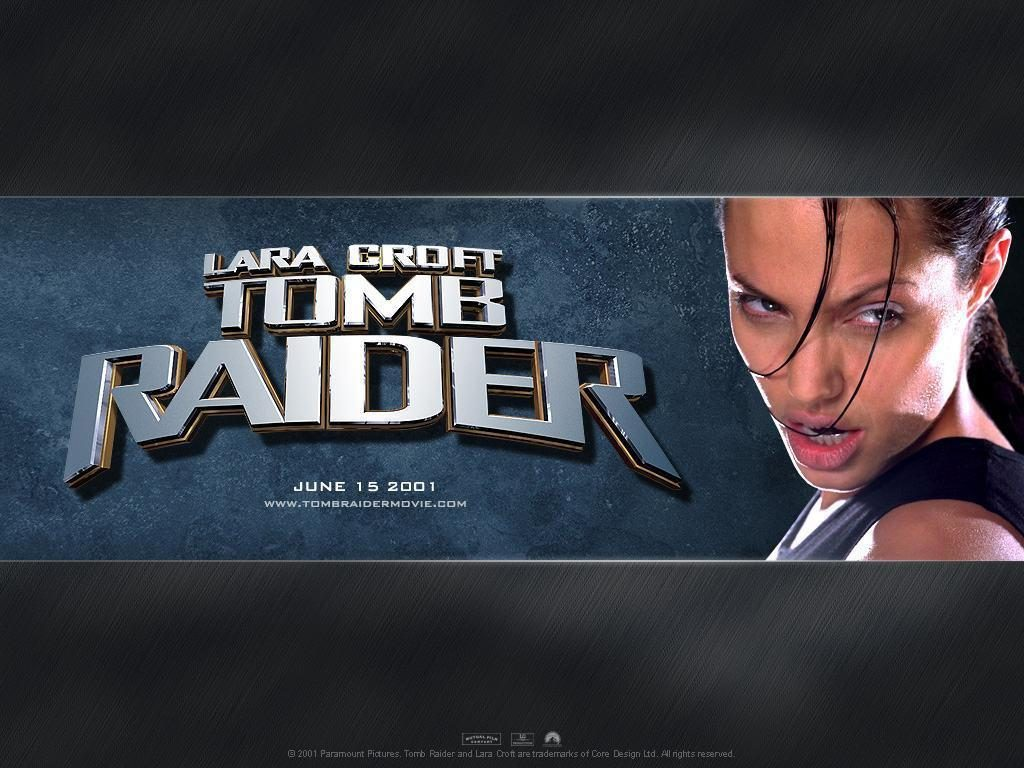 tomb-raider-hd