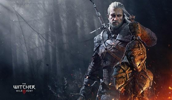 The Witcher 3 – Complete Edition Yeni Videosu Yayınlandı