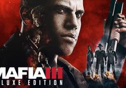 Mafia 3 Sistem Gereksinimleri Açıklandı