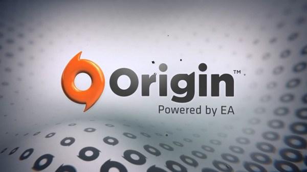 origin hd