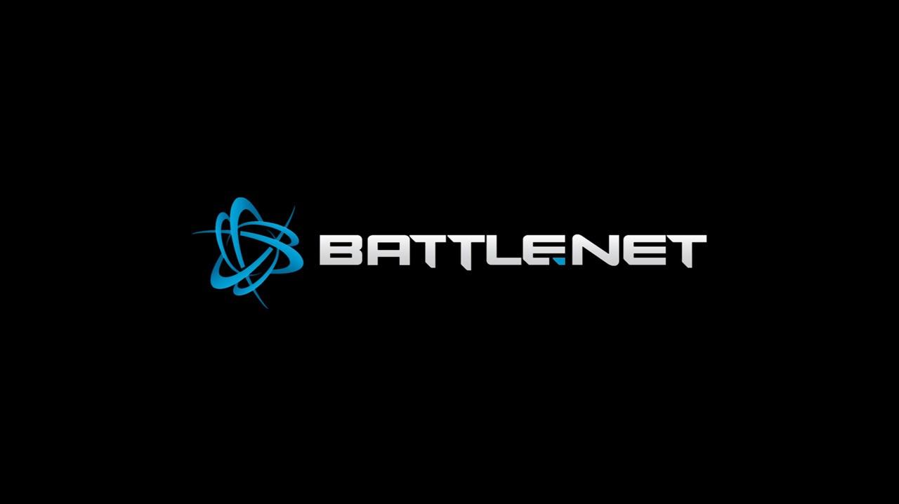 Battle.net isminin geleceği!