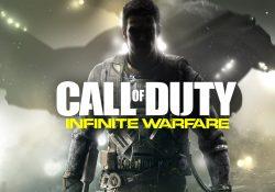 Jon Snow'lu Call of Duty Fragmanı !