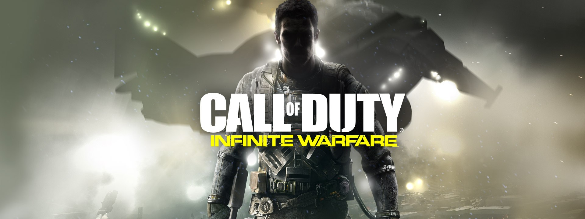 Jon Snow'lu Call of Duty Fragmanı !