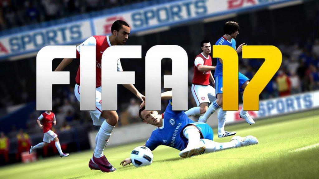 New-FIFA-17-Game-HD-Wallpaper-1600x900