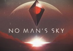 No Man's Sky Sürekli Olarak Çöküşte!