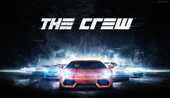 Ubisoft The Crew'u Bedavaya Veriyor