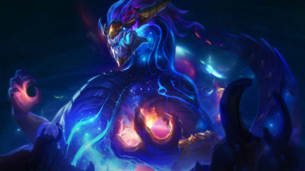 aurelion-sol-league-of-legends