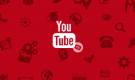 Youtube Sonunda İsteklere Kulak Veriyor!