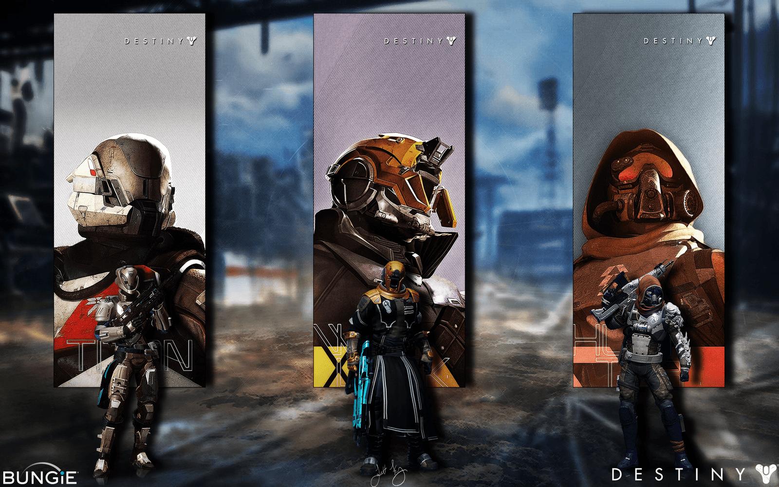 Destiny 2 PC Oyuncularını Sevindirecek!