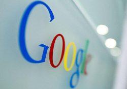 Android Tahtını Google'ın Yeni İşletim Sistemine Bırakıyor!