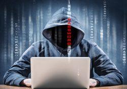 Dünyanın En İyi 10 Hacker'i