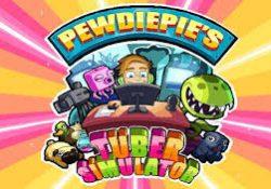 Youtube Starı Pewdiepie'ın Yeni Oyunu!