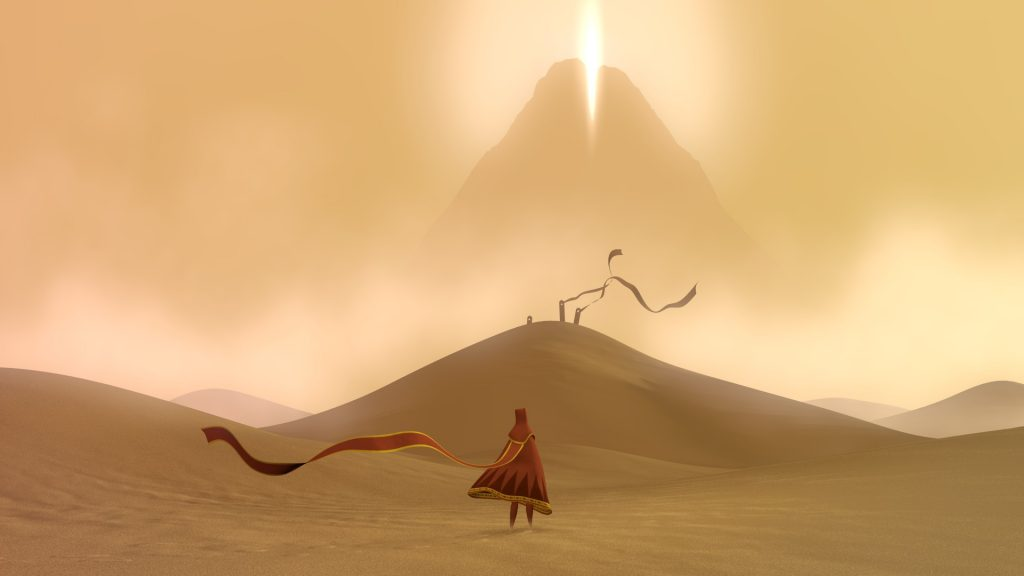 journey-game-13