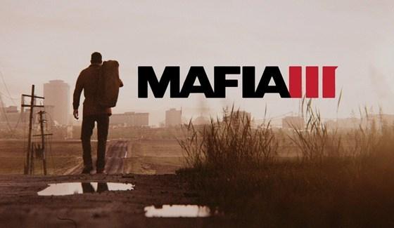 Mafia 3'ten 6 Tane Oynanış Videosu Geldi