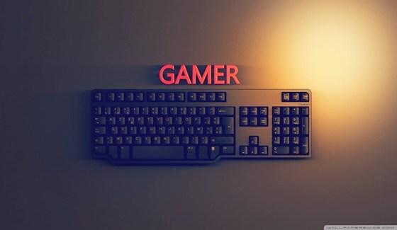 Oyunları Bilgisayarda Oynamak İçin 5 Sebep
