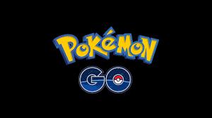 Pokemon GO Oyuncuları Büyük Ölçüde Azaldı