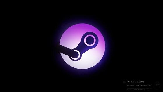 Steam Ana Ekran Güncellemesi Yolda