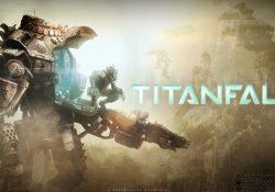 Titanfall 2 Sistem İhtiyaçları ve Sinematik Videosu