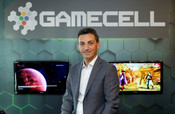 Turkcell Oyun Pazarına da Adım Atıyor!