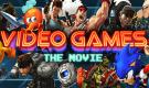 Filmi Çekilmiş 10 Efsane Oyun !