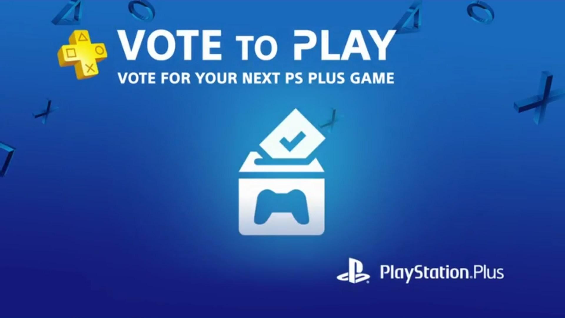 Playstation'ın Eylül Ayı Ücretsiz Oyunları!