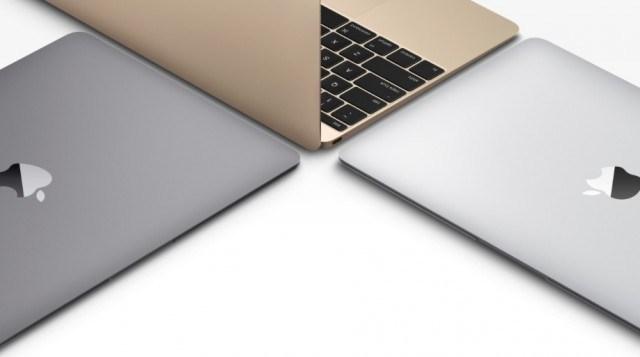 yeni-macbook-pro-640x357