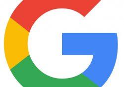 Google'dan herkese bedava internet !