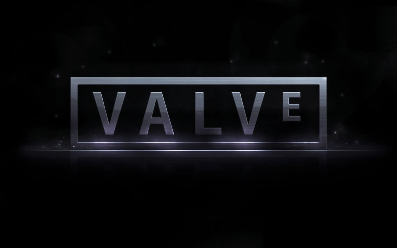 valve-logo hd